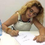 '(Im)Pacientes', De Natalia Fernández Díaz-Cabal Publicada En La Revista ADE Teatro